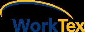 worktex-logo