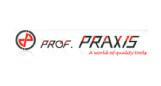 Prof Praxis