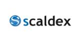 Scaldex