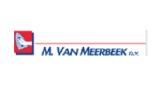 Van Meerbeek