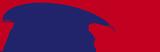 Worktools in Hoeilaart | Werkgereedschap, stellingen, ladders, bevestigingen, lijmen, siliconen, elektrisch en pneumatisch materiaal.